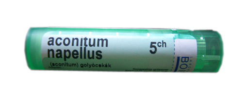 aconite pikkelysömör kezelése)