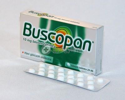 milyen új gyógyszerek pikkelysömörhöz
