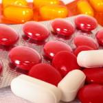gyógyszer pikkelysmr terhessg alatt)