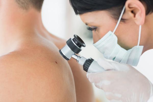 Vágások és kisebb sérülések kezelése