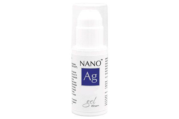 nano-gél psoriasis ár a gyógyszertárban