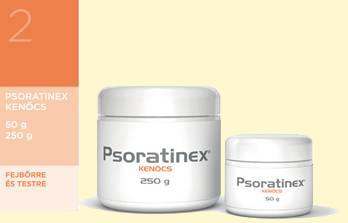 Ft-tól sömör termékek. 68 féle kínálat az Egészségpláza webshopban