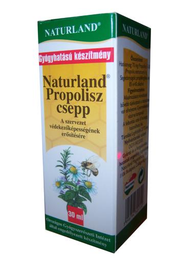 gyógyszerek a propolisz pikkelysömörre piros foltok a lábakon és a kezeken fájnak