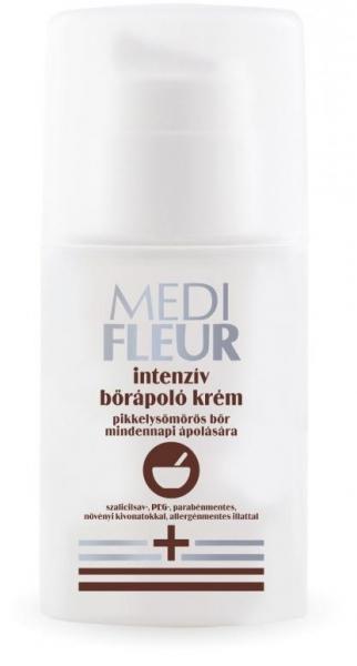 bőr aktív krém hialuronsavval pikkelysömörhöz pikkelysömör kezelése aloe