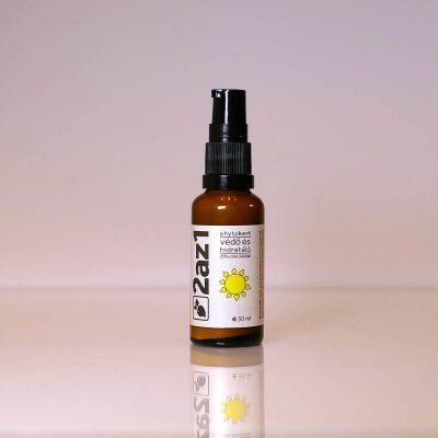 pikkelysömör kezelése viburnum juice-val