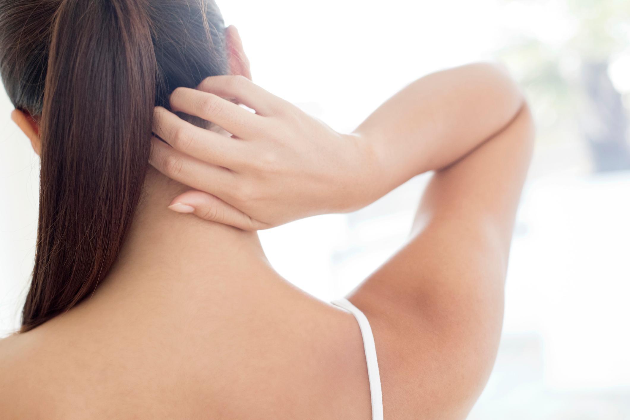 Féregmarhák kezelése A psoriasis okai ezoterikusan