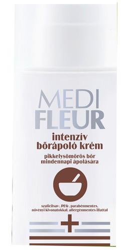 Epiderma Psoriasis bioaktív CBD balzsam pikkelysömörre