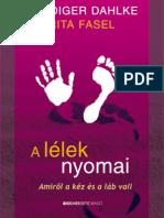 Növénytan - [PDF Document]