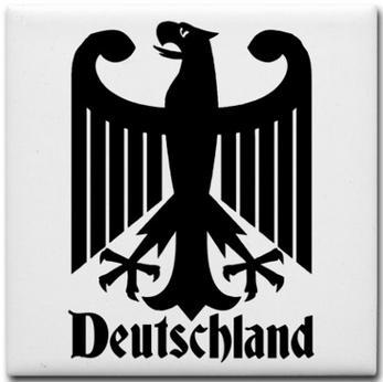 a leghatkonyabb gygyszer pikkelysömörre német)