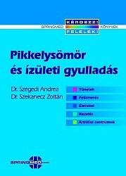 Pikkelysömör (pszoriázis, psoriasis) / Témák / Kérdések - válaszok / HáziOrvos