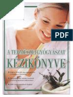 a legjobb gygyszer a pikkelysmr zuzm dermatitisa ellen