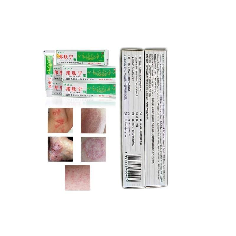 kenőcs ekcéma dermatitis psoriasis)