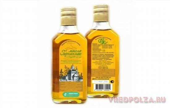 mustárolaj pikkelysömör kezelése)