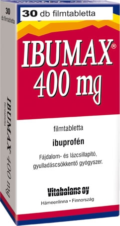 pikkelysömör gyógyszerek finnországban
