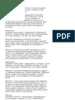Réti legyezőfű ( Filipendula ulmaria ) - [PPT Powerpoint]
