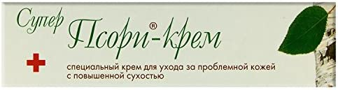 krém pikkelysömörre super psori reviews)