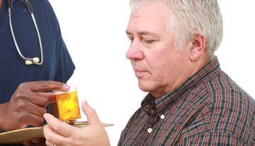 A pikkelysömör kezelése