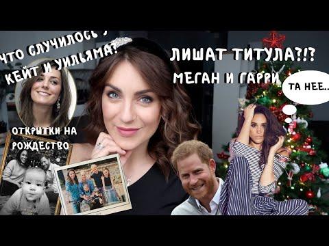 hogy Anastasia Zavorotnyuk megszabadult a pikkelysmrtl vörös foltok jelentek meg az arcán és lehámozódtak