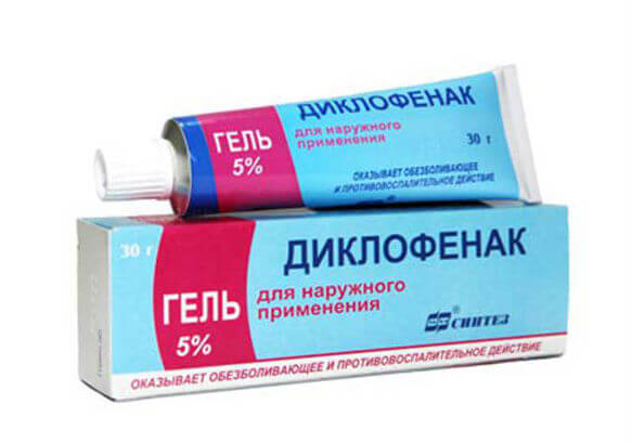 Pszoriázis okai és kezelése - Allergia November