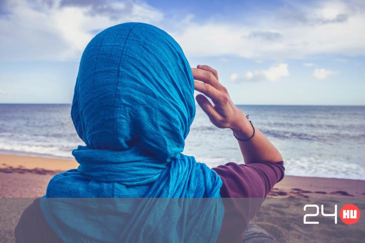 muszlim pikkelysömör kezelése