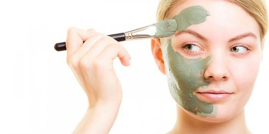 népi gyógymód a fejbőr pikkelysömörére