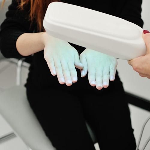 a pikkelysmr gyors kezelse népi gyógymódokkal