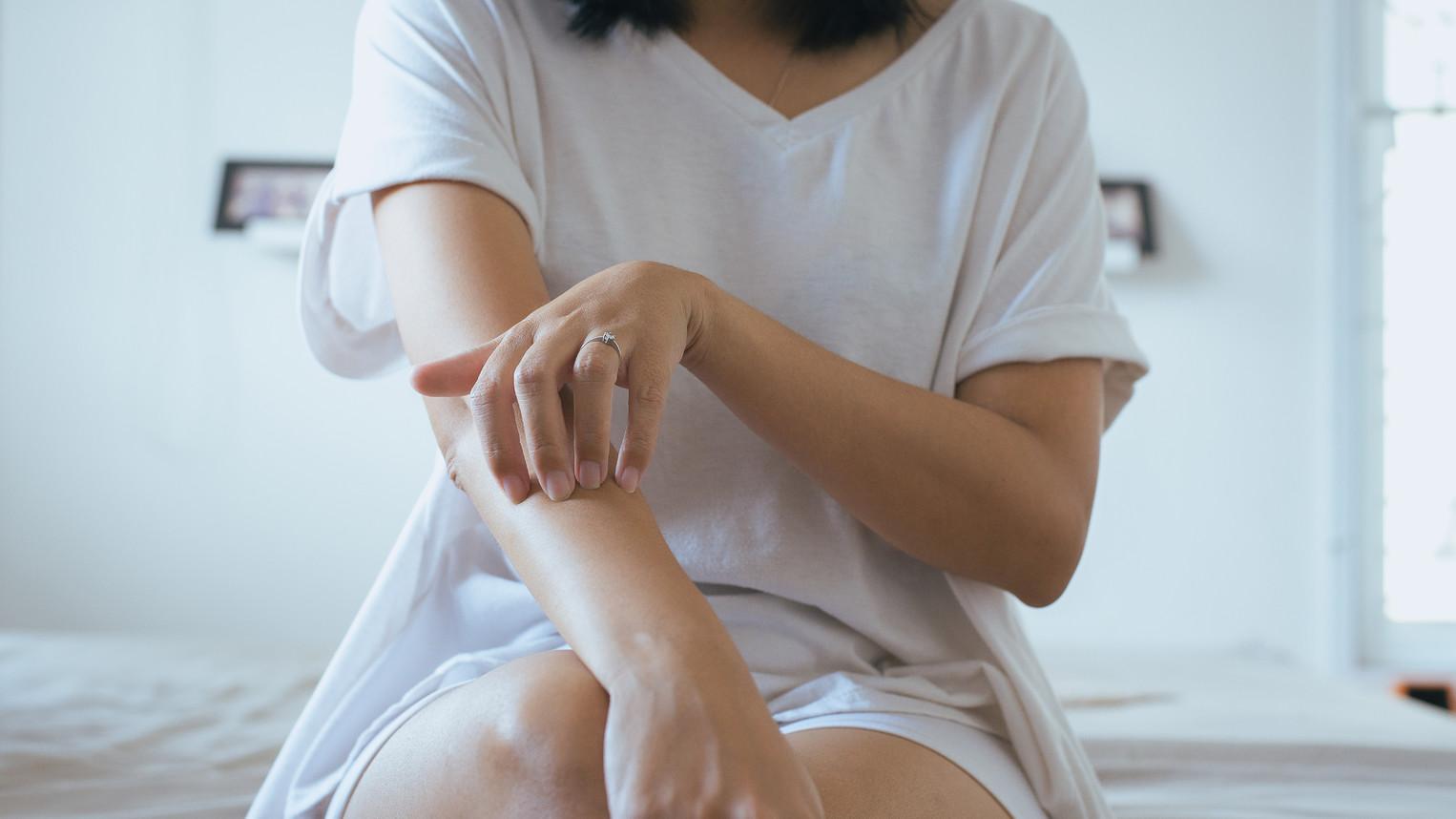 gyógyítható-e a pikkelysömör vagy sem segítsen a pikkelysömör gyógyításában