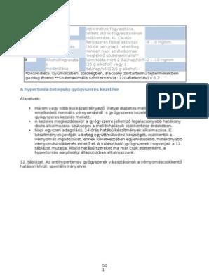 Ultraibolya psoriasis kezelés - Pikkelysömör November