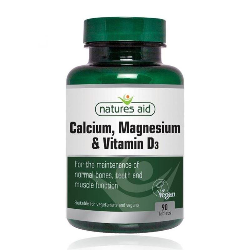 kalcium-kiegészítők pikkelysömörhöz