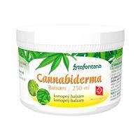 F vitamin krém (ml)