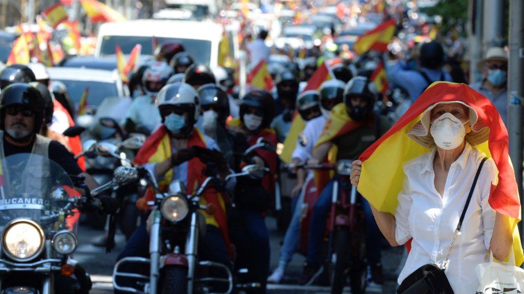 pikkelysömör kezelés spanyolországban