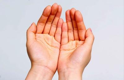 pikkelysömör kezelése az Essentuki véleményekben pikkelysömör a testen kezelni
