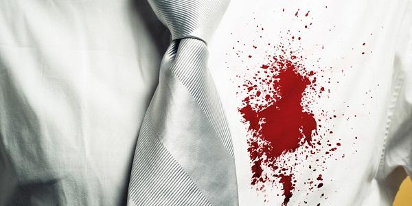 miért álmodsz vörös foltokat a kezeden)
