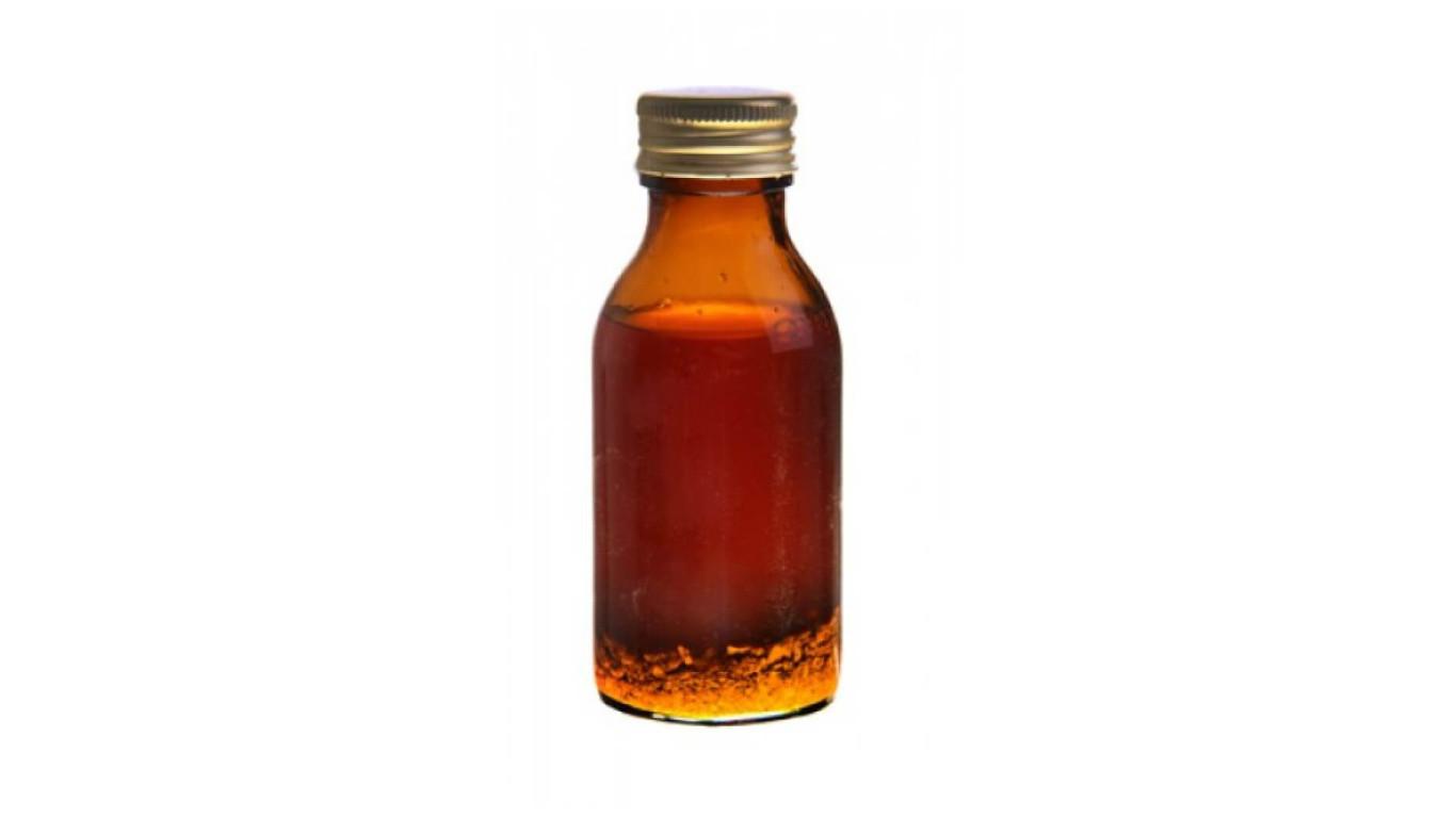 pikkelysömör kezelése propolisz alkohollal