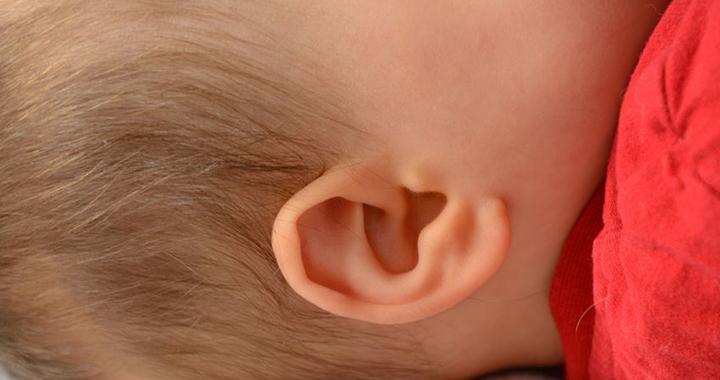 gyógyszerek pikkelysömörhöz a fül mögött