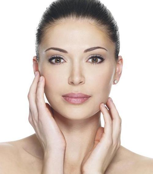 segít megszabadulni a fejbőr pikkelysömörétől