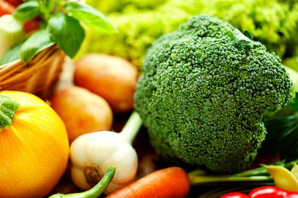 A psoriasis étrendje: táplálkozási elvek és egy mintamenü