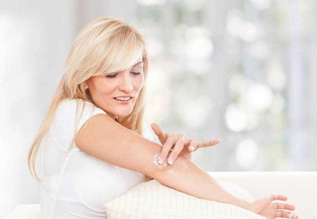 hogyan lehet megszabadulni a pikkelysmr fejn psoriasis