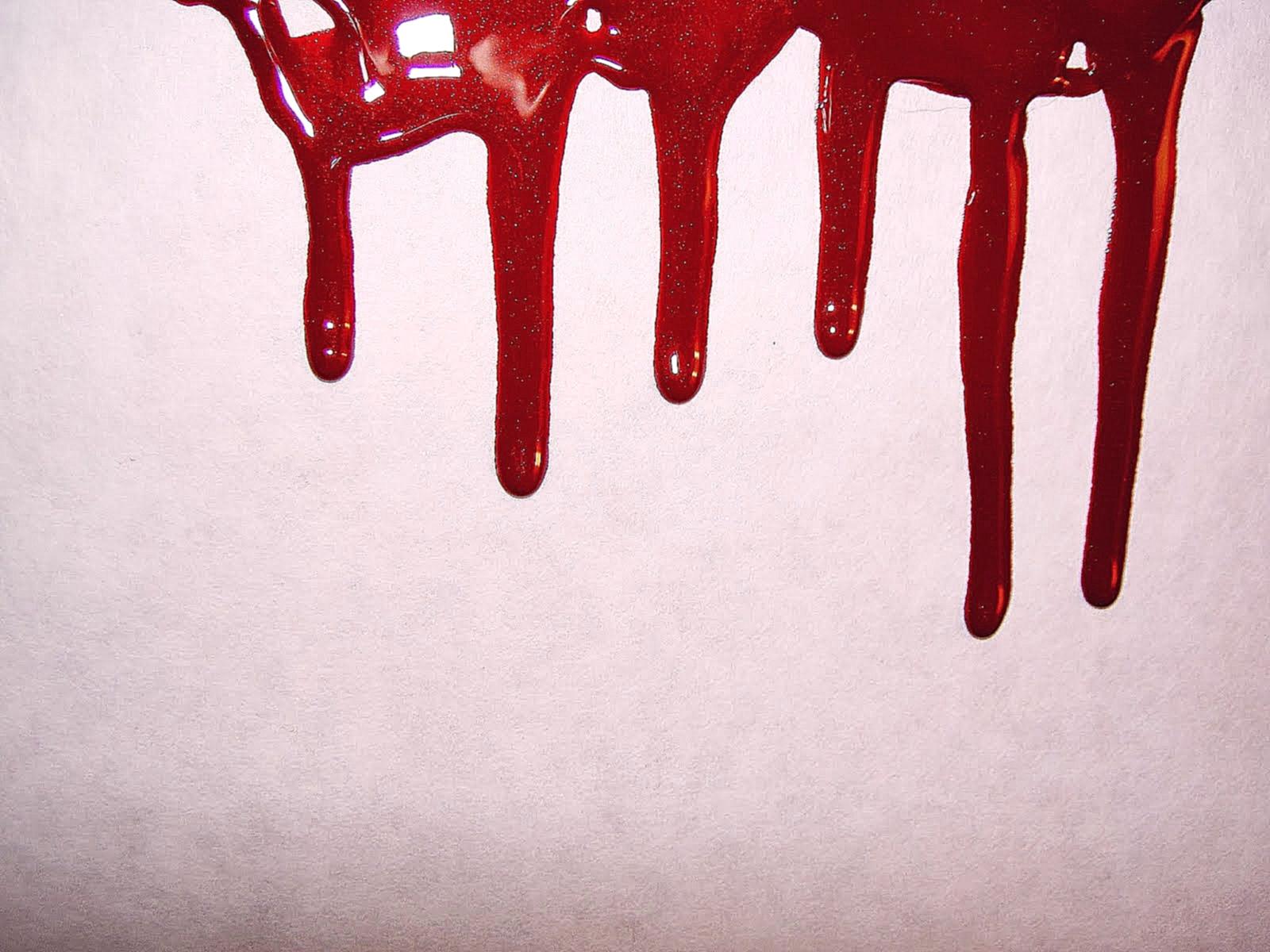 vörös folt, mint a bőr zúzódása a hasfoltok vörösek és viszketőek