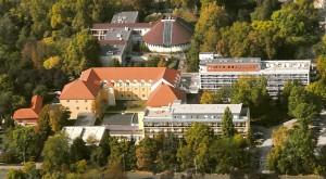 pikkelysömör hol kezelni a kórházakat)