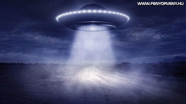 ufo a pikkelysmr kezelsben
