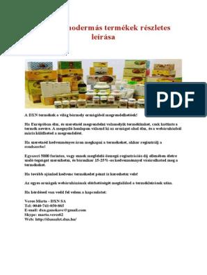 Acida 20 mg gyomornedv-ellenálló tabletta 14x (AL/PVC-PVDC-PA/AL)