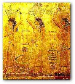 kenőcs pikkelysömörhöz Egyiptomban)