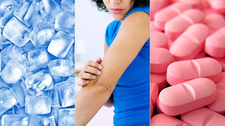 Tibeti gyógyszerek pikkelysömörhöz