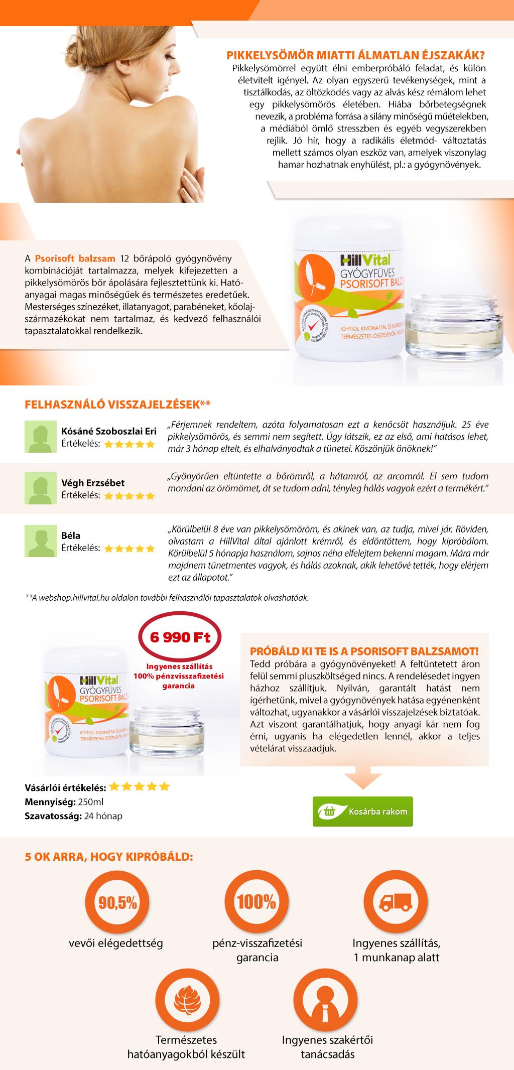 gyógynövényes pikkelysömör kezelésének receptjei