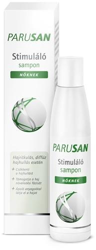 gyógynövények a fejbőr pikkelysömörére legjobb pikkelysömör gyógyítás értékelése