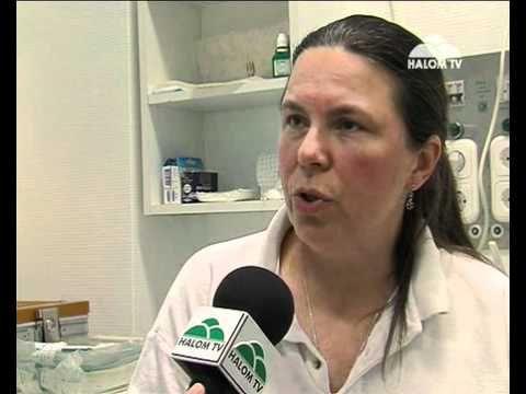 A pikkelysömör (psoriasis) kezelése indigóval