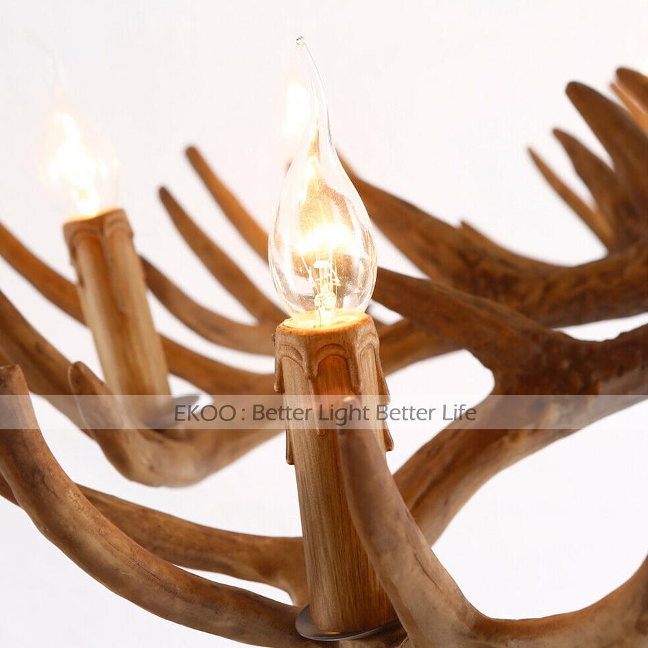 quartz lamp kezelése pikkelysömörhöz)