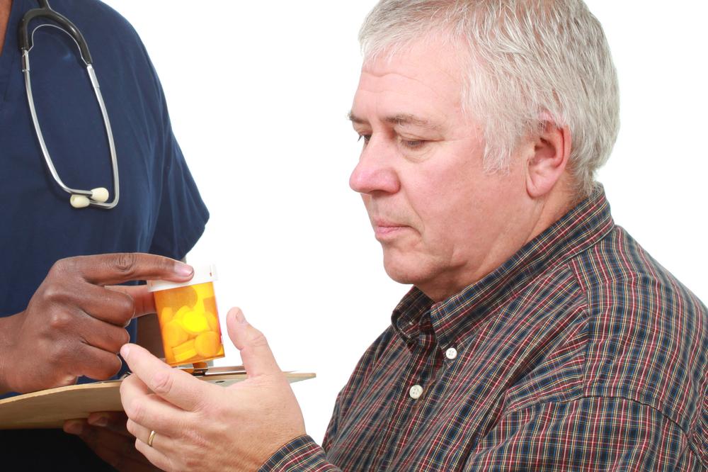 Milyen gyógyszert iszik férgek számára - Milyen gyógyszereket kell inni egy ember férgektől