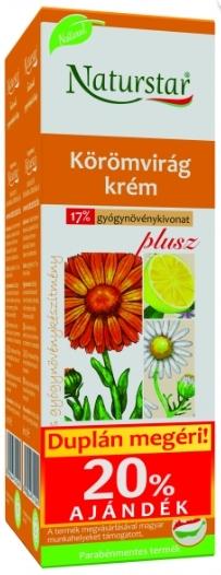 pikkelysömör kezelése körömvirág kenőccsel)